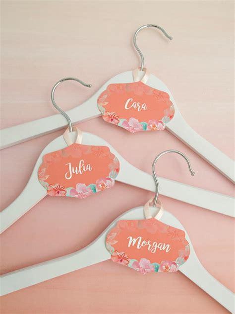 printable name tags wedding wedding hanger printable name tags allfreediyweddings com