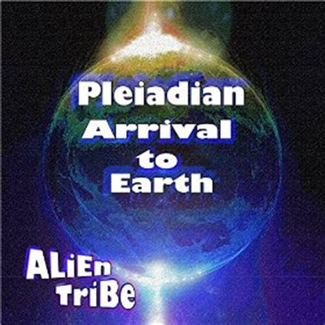 the frequency of aliens books who are the pleiadians from the pleiades cluster