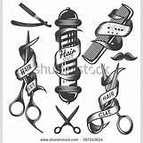 Barber Razor Clipart | 450 x 470 jpeg 48kB