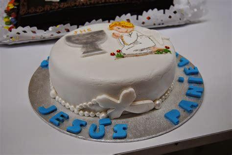 decoracion pastel primera comunion para ni 241 a hermorsos y los dulces caprichos de pipa pasteles de primera comunion
