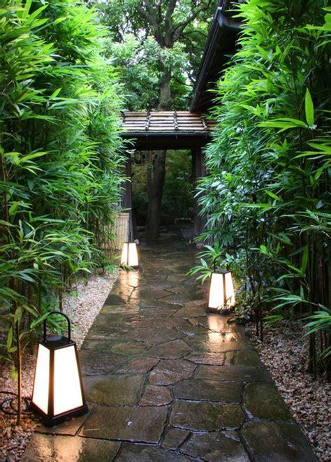 Image Gallery Japanese Garden Lanterns Diy Diy Japanese Rock Garden