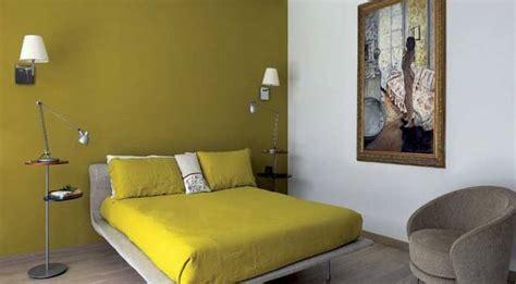 come colorare la da letto i colori per la da letto