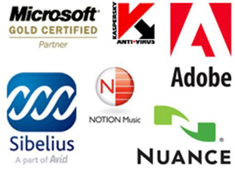 cheap logo design software software4students