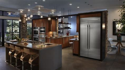 Kitchen Set A Others 133 luxury kitchen designs page 26 of 26