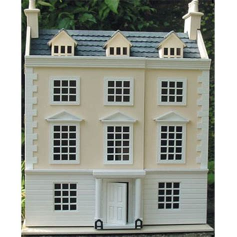 wooden doll houses sale 288 best painted dolls house images on pinterest doll houses dollhouses and scale