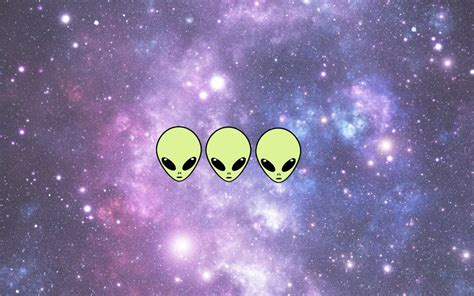 ufo wallpaper tumblr alien wallpaper 1920 x 1200 sassy wallpapers