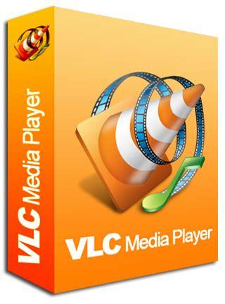 vlc dvd burner free download full version free download vlc 1 1 5 win32 full version zuaz z creator