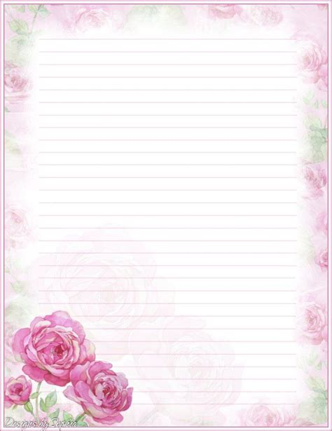 printable stationary 204 best images about vintage stationery papeterie on