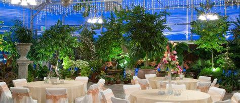 le led jardin wedding venues in salt lake county and utah county