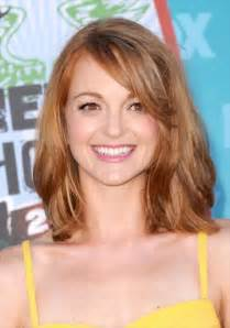 The best style for shoulder length hair cute hairstyles 2016