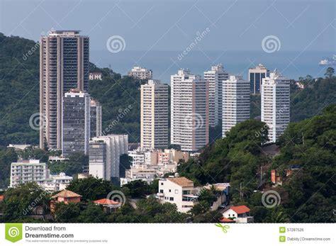 imagenes de urbanas zonas urbanas de rio de janeiro foto de archivo imagen