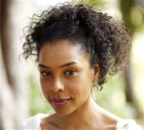 actress angela davis 11 actresses who could play angela davis in her upcoming