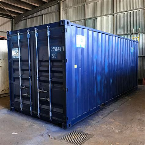 used pods for sale used shipping containers for sale sydney wide delivery best prices