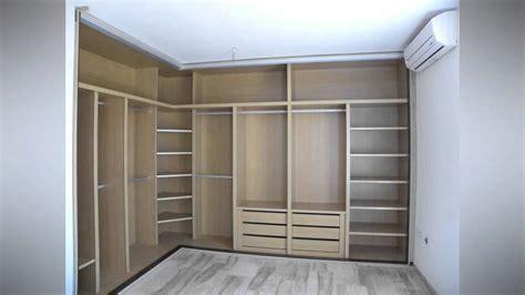 vestidor bricomart demaderas almer 237 a instalaciones para su hogar puertas