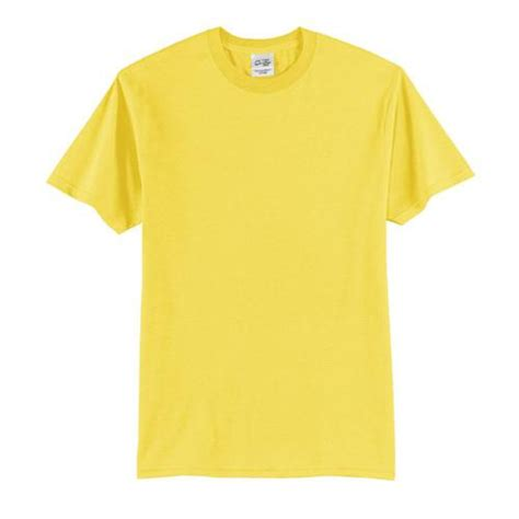 buy plain yellow t shirt condomshop pk
