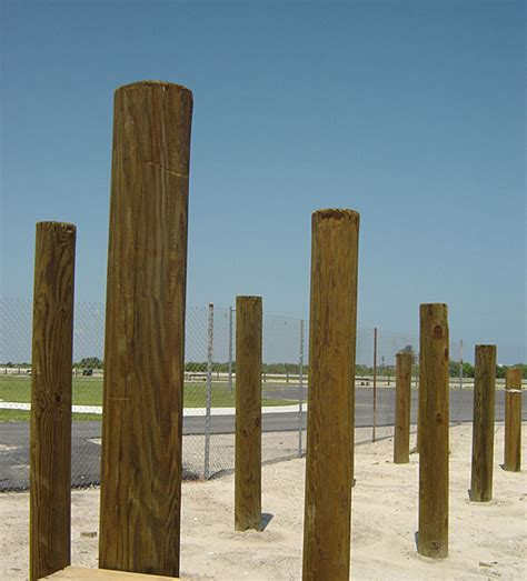 Solid Wood Columns Solid Wood Columns American Pole And Timber 866 397