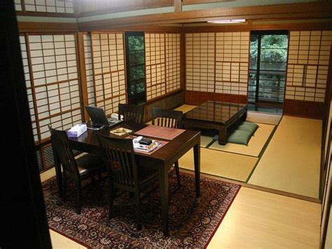 japanische wohnkultur decorations japanese style home office decorating ideas