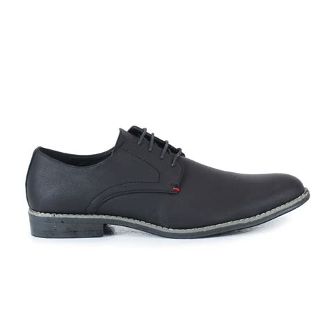 arider cooper 01 mens low top casual shoes black