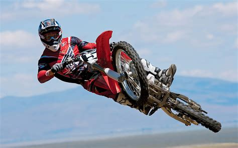 motocross stunts 35 hd bike wallpapers for desktop free download