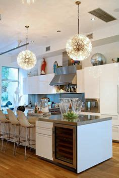 designer kitchen lighting fixtures
