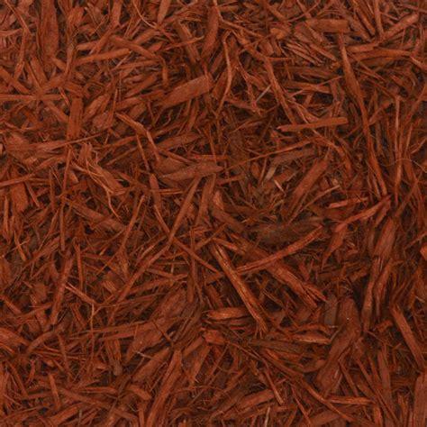 20 cu yd landscape bulk mulch bkdmr20 the home depot