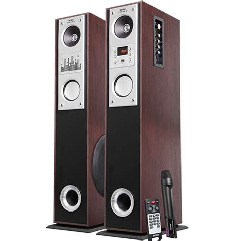 buy intex   suf bt speaker   india  lowest prices price  india buysnipcom