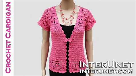 fashion design pattern making youtube cardigan design youtube sweater jeans and boots