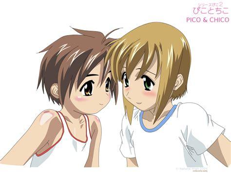 anime boku no pico boku no pico image 114204 zerochan anime image board