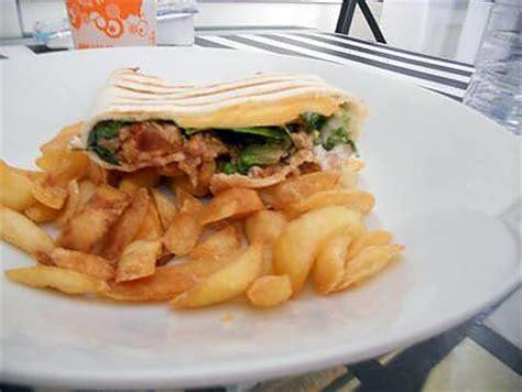 que cuisiner avec de la viande hach馥 recette de tacos a la viande hach 233