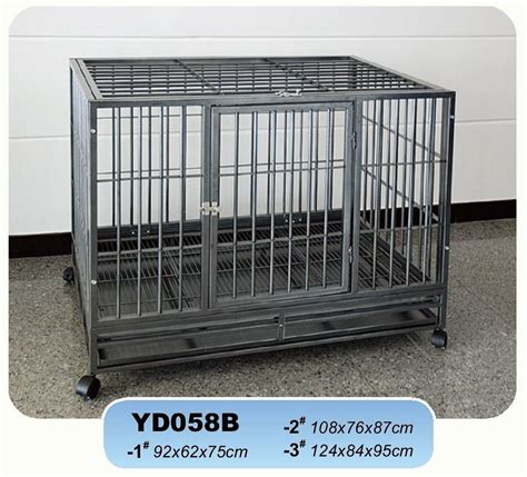 puppy cage china cage yd058b china pet cage cage