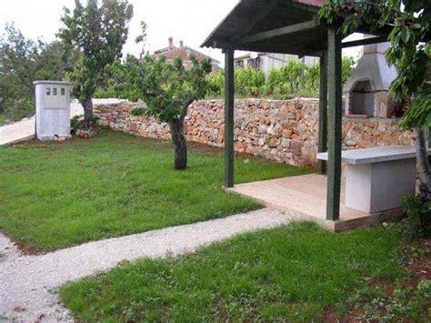 Grillstelle Kaufen by Region Marcana Istrien 2 H 228 User Mit Meerblick
