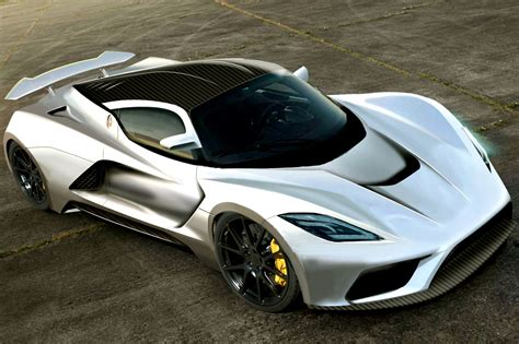 in the world 2015 the fastest serial production car vehicle in the world of 2015 or 2016
