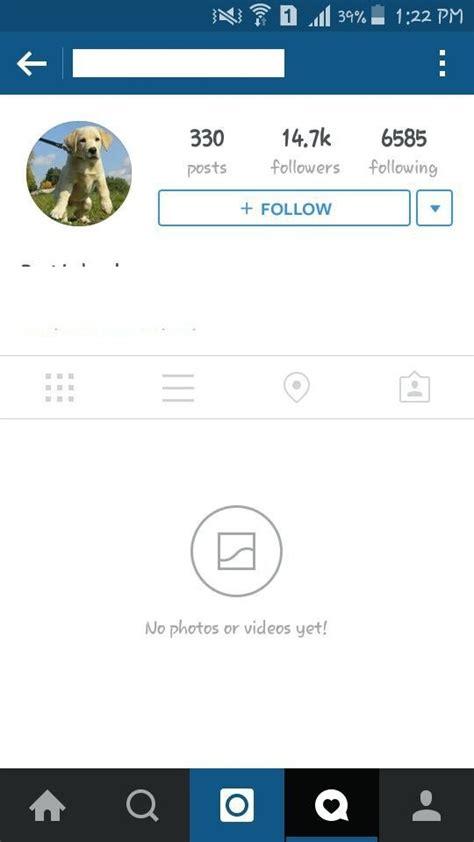 Blockers Instagram On Instagram I Blocked Someone Who Blocked Me How Do I Unblock Them Quora