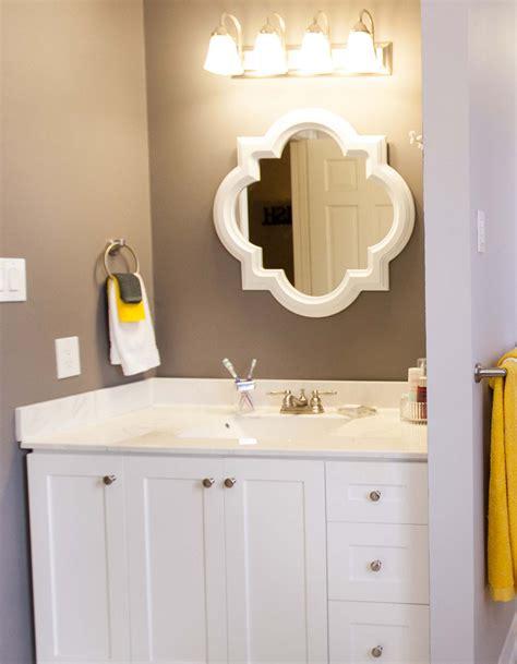 canadian bathroom bathroom renovation ideas the renovators of canada