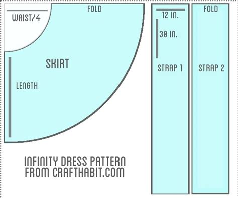 types of pattern making 168 best diy cardigan wraps vests jackets images on