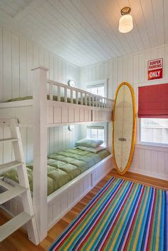 beach style providence cottage home bunch interior 1000 images about beach house bunks on pinterest bunk