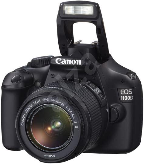 Canon Eos 1100d Efs 18 55mm Canon Eos 1100d Ef S 18 55mm Dc Iii Digit 225 Ln 237 Zrcadlovka Alza Cz