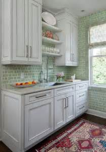 Tiny Kitchen Solutions » Ideas Home Design
