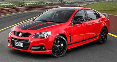 mazda capped price servicing holden holden extends capped price servicing scheme goauto