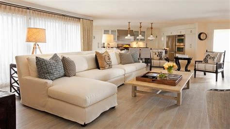 pictures of family rooms with sectionals family rooms with sectionals cottage living room sectional