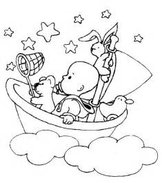 baby coloring page baby coloring pages coloring lab