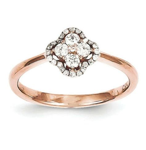 engagement rings 1000 accesorios