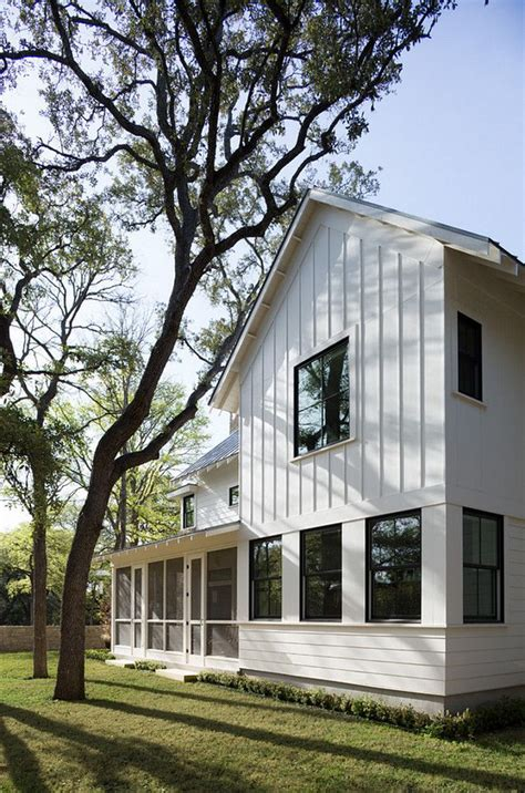 modern farmhouse colors best 20 modern farmhouse interiors ideas on pinterest