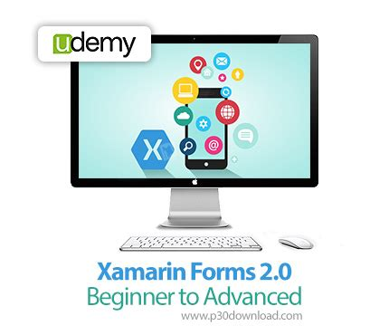 xamarin forms tutorial for beginners udemy xamarin forms 2 0 beginner to advanced a2z p30