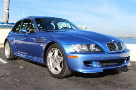 2000 bmw m coupe german cars for sale blog 2000 bmw m coupe german cars for sale blog