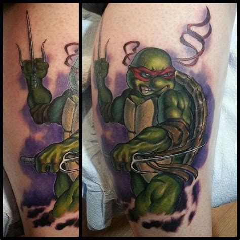 tattoo nightmares los angeles california 214 best images about tattoos on pinterest virginia my