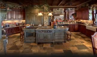 nicest kitchens fort lauderdale luxury kitchen decobizz com