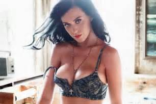 Best Bedroom Radio Katy Perry Reveals Who Were Her Best Lovers In Bed