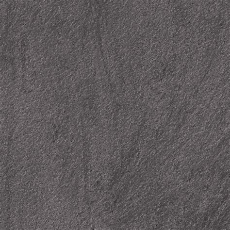 Outdoor Stone Effect Non Slip Ceramic Tiles   Stonetrack T20