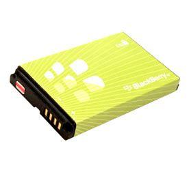 Original Blackberry Battery C X2 blackberry c x2 battery bat 11005 001 cellxpo